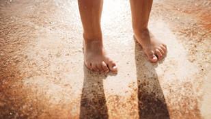En La Guajira, más de 400 menores fueron víctimas de explotación sexual
