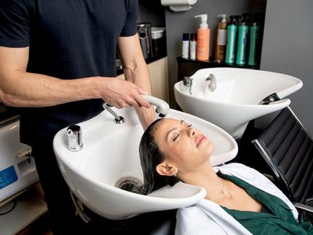 Selama Berpuasa, Berikut Tips Menjaga Kesehatan Rambut