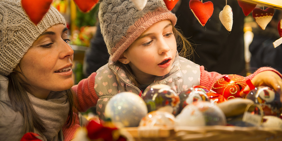 Atelier de sophrologie : s'offrir le cadeau d'être soi