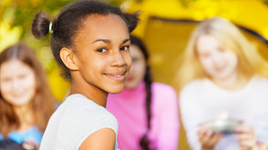 Free and Affordable Day Camps are Coming to a Park Near You!