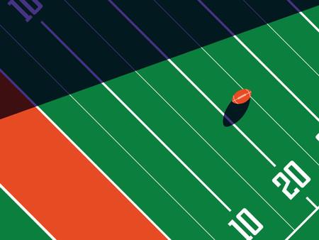 NFL: GIANTS BEAT EAGLES 27-17