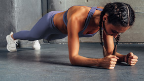 7 of the Best No Equipment Exercises to Do At Home