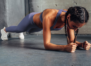 THE BEST 10-15 MINUTES WORKOUT VIDEOS TO TRY OUT. YOU CAN DO THIS!!