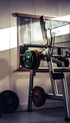 Wie viele Wiederholungen muss man machen, um Muskeln aufzubauen?