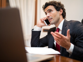 What To Look For On Earnings Calls