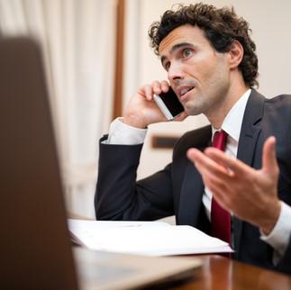 Confira 6 principais erros de atendimento ao cliente