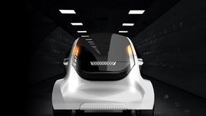 La France adapte son code de la route aux véhicules autonomes