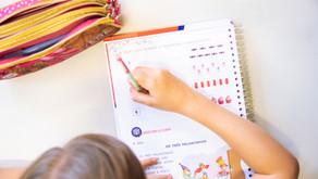 做齊6件事情,孩子會變得更加專注和合作