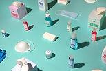 Desinfektionsprodukte