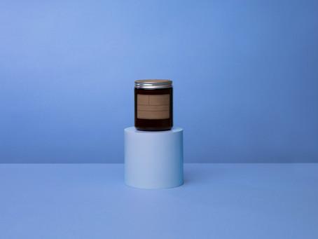 More than a Container - Christine Davis