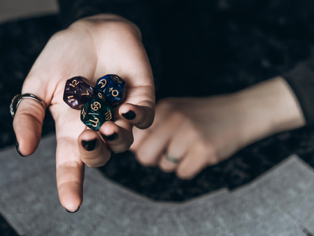 How to Practice Divination as a Shaman