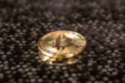 하나의 동전