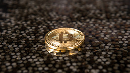 Chinese mining giant Bitmain is working with two consulting firms to up its sales in South America