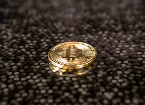 From Bitcoin To Futures: Topical Financial Subjects Explained