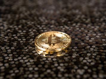 El Bitcoin y el Ether alcanzaron su precio más alto desde mediados de mayo