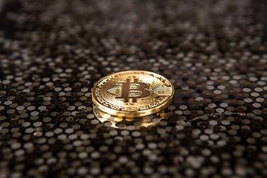 Een munt