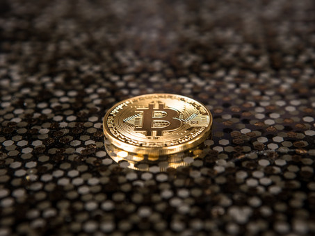 Ventajas de invertir en Bitcoin y perspectivas para Panamá 💰