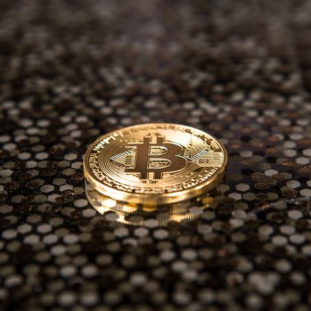 Ata de Reunião: Tipos de Blockchain e Projeto Hyperledger