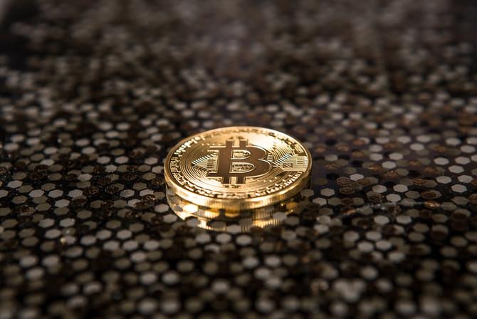 Bitcoins einfach erklärt
