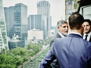 【大企業とスタートアップ】日本でイノベーションを牽引する仕組み