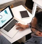 Où trouver les meilleurs outils pour vos finances | Ladouceurement Vôtre ! | https://www.ladouceurementvotre.ca/outils-financiers
