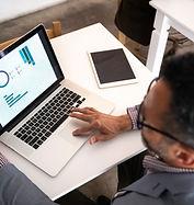 Où trouver les meilleurs outils pour vos finances   LV !   https://www.ladouceurementvotre.ca/outils-financiers