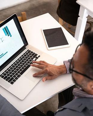 10th Bridge Consulting London Digital Transformation, Data &Analytics
