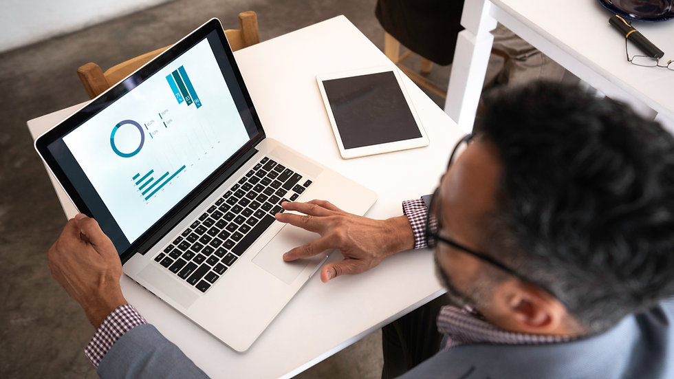 Satisfação do Cliente | Net Promoter Score