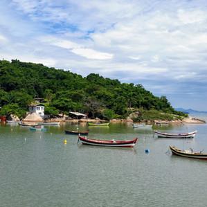 Nacionalni plan razvoja otoka