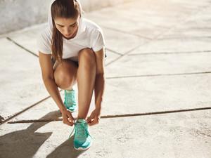 Corrida para iniciantes: 7 dicas para começar a correr