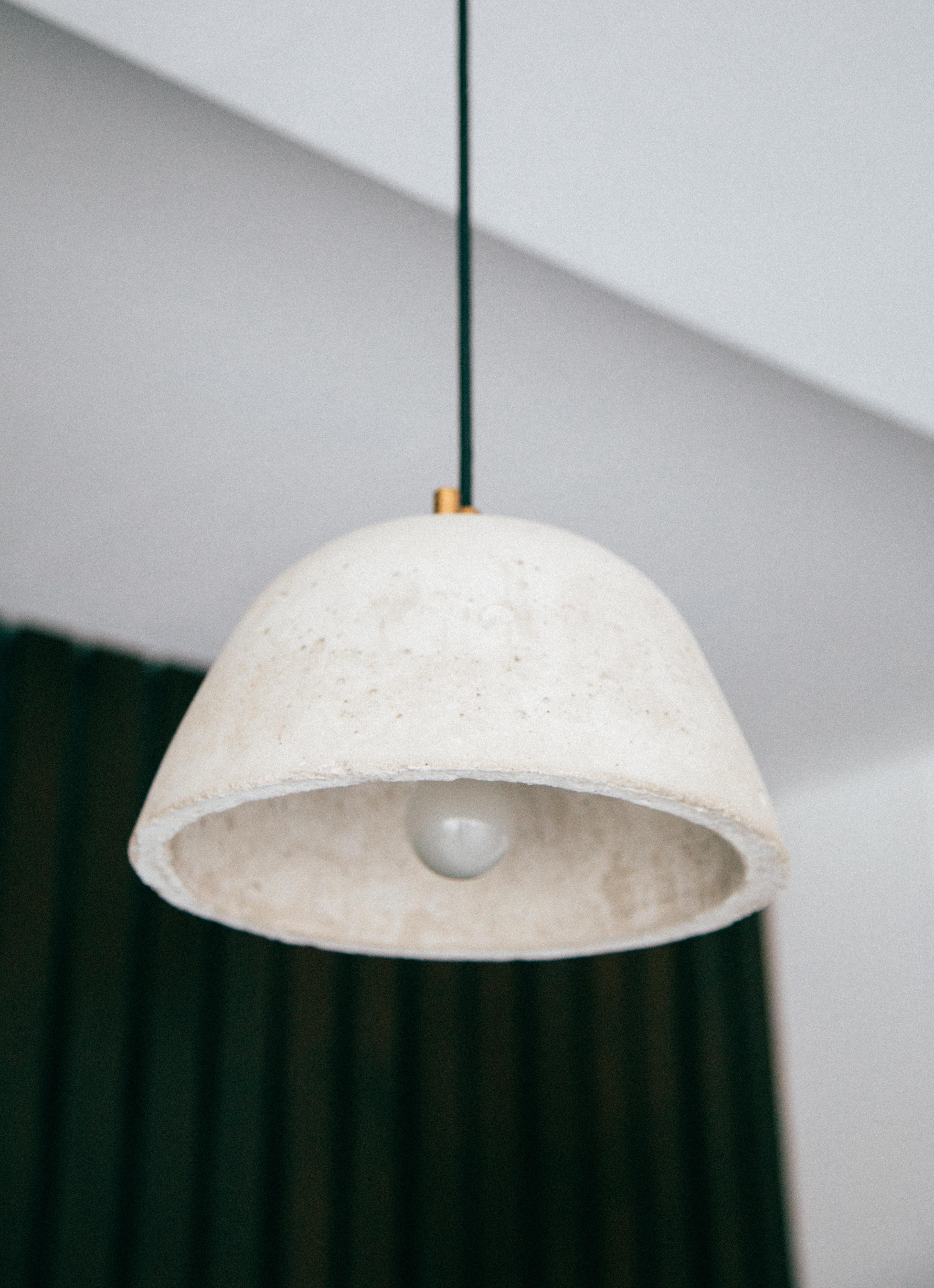 Montaż lamp