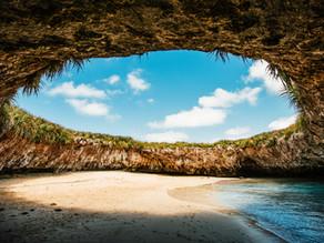 Puerto Vallarta Itinerary - Tours and Activities