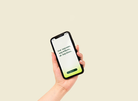 2021'de olmazsa olmaz 30 Android uygulaması