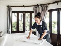 HCC Deal - Housekeeping (Lime FMS)