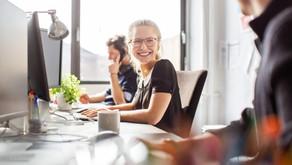 Employer Branding ABCs: Cum faci un program de Employee Brand Ambassadors