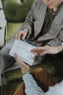 Lire ensemble