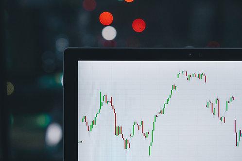 Mercado de Ações e Opções