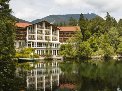 Wie das Hotel- und Gastgewerbe zum Klimaschutz beitragen kann