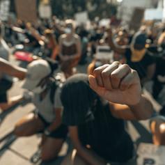 haptic: three essays on Brutality