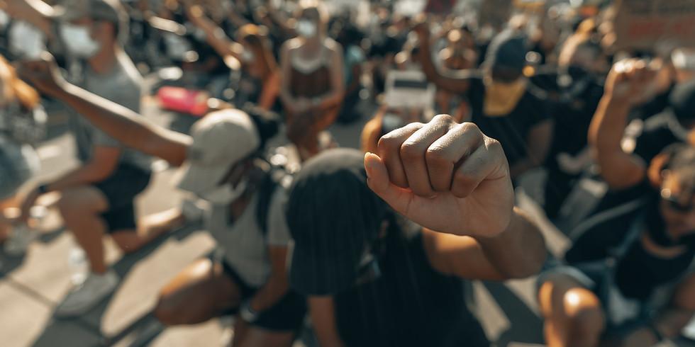 Part 2: Healing Anti-Blackness Begins With Us