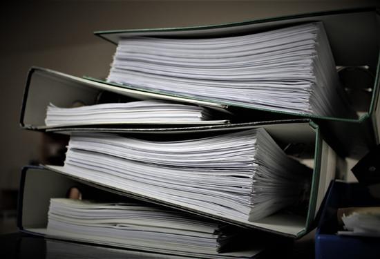 税務調査について