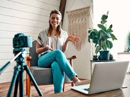 Does my business really need video?