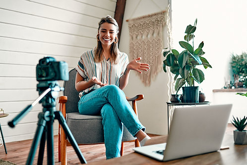 Video Marketing Domination Checklist for YOU