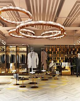 Fancy Store