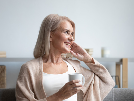 What Is Collagen? Benefits for Skin, Hair, Joints and More