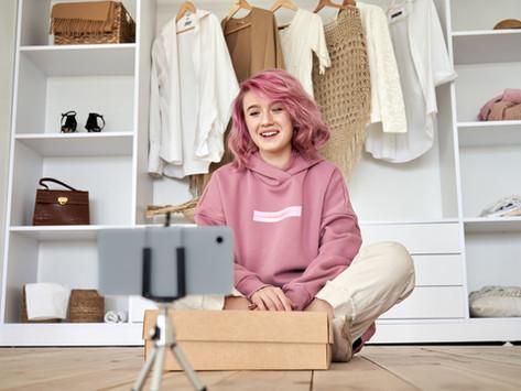 Were You A 2020 Fashion Cliche?