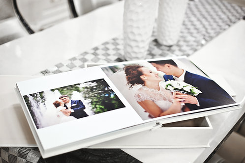 Foto Impressa tamanho 10 x 15