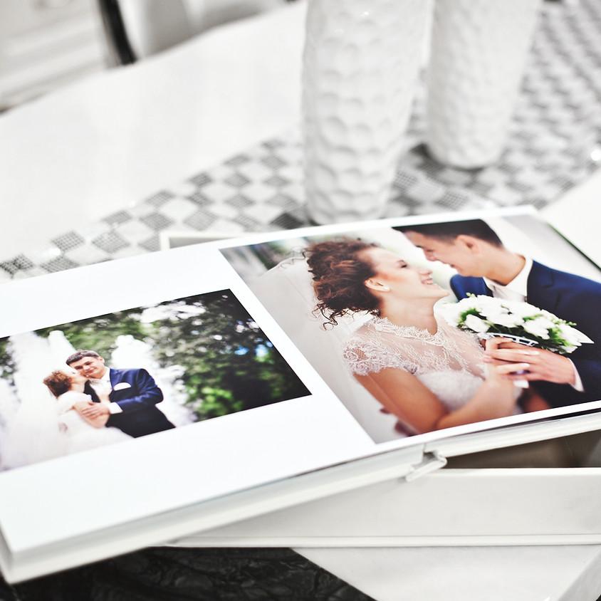 Online Marriage Preparation Programme @aLife