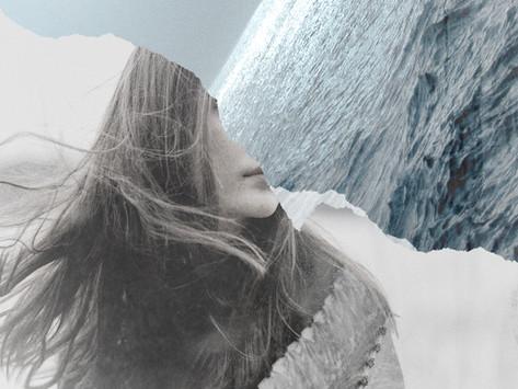 Intoxicated Mistake - Ava Galbraith
