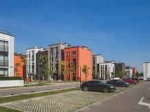 LG Berlin, 23.09.2014 - 55 S 89/13 WEG: Sachenrecht und Grenzen einer WEG-Öffnungsklausel